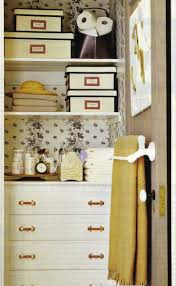 88 best for your guests images on pinterest home room and guest