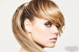 Can You Sleep With Hair Extensions by Hair Extensions Venus Hair Brighton