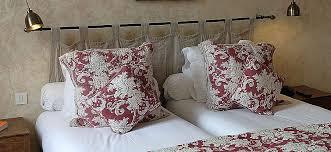 chambre d h es dr e chambre d hote marsanne best of chambre d hotel dubai high