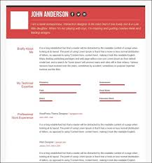Graphic Resume Templates Free 30 Amazing Resume Psd Template Showcase Streetsmash