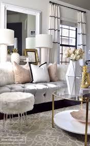 best 25 white couch decor ideas on pinterest white sofa decor