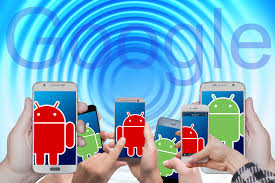 android protection android security apps provide better protection than play