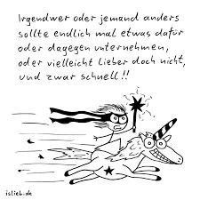 dienstjubiläum sprüche 25 jähriges dienstjubiläum sprüche lustig jtleigh