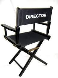 fauteuil realisateur document sans nom