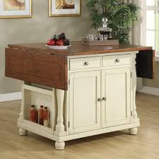 kitchen island impressive portable kitchen islands mobile