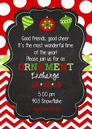 christmas party invitations christmas party invitations isura ink