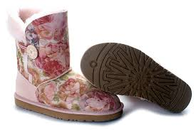 ugg slippers sale free shipping ugg moccasins cheap cheap ugg peony style boots outlet ugg