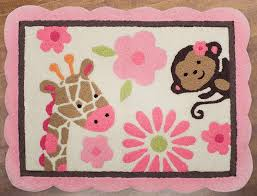 jungle rugs for nursery rug designs