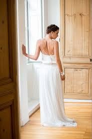 robe mari e lyon les 25 meilleures idées de la catégorie robe de mariée lyon sur