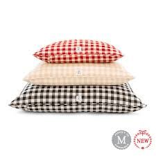 Doggie Beds Harry Barker Luxury Dog Beds Personalized Dog Beds High End