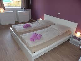 Leiner Schlafzimmer Buche Funvit Com Schlafzimmer Weiß