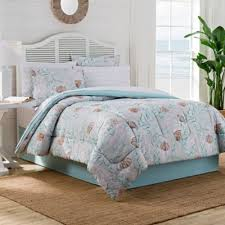Beach Comforter Sets Buy Beach Comforters From Bed Bath U0026 Beyond