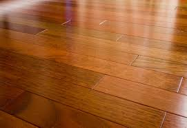 cherry vs cherry hardwood flooring floor