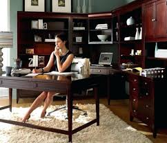 Teak Home Office Furniture by Office Design Rugs For Home Office Best Rugs For Home Office