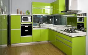 kitchen cabinets mdf board mdf storage cabinets mdf powder