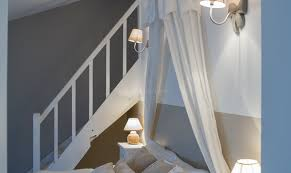 chambre d hote de charme collioure côté saisons chambres d hôtes de charme avec restaurant bib