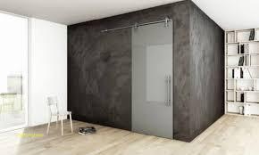 prix porte de chambre porte interieur avec applique design chambre prix d une porte