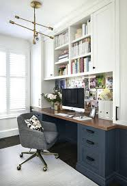 office design office design inspiration this modern office has a