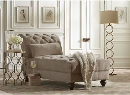 Chaises Havertys - Havertys living room sets
