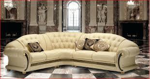 marque canap italien canape marque italienne canapac dangle contemporain cuir italien