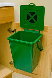kitchen bin ideas kitchen compost bin kitchen design