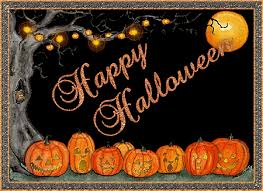 animated halloween clip art animated happy halloween for facebook clipart 2021092