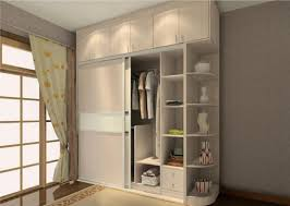 new design house master bedroom wardrobes wall self drop ceiling lighting