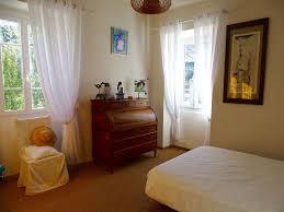chambre d hote 47 chambres d hôtes d altagène chambre de l est corse du sud