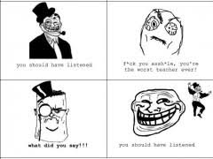 Make A Meme Comic - totally worth it rage comic weknowmemes