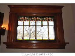 arts and crafts homes interiors 1141 best arts and crafts period decorating ideas images on