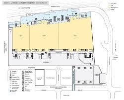 lds conference center floor plan u2013 meze blog