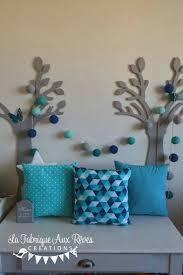 Chambre Garcon Ikea by Deco Chambre Bebe Bleu Marine U2013 Paihhi Com