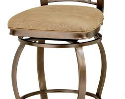 Kitchen Island Chairs Or Stools by July 2017 U0027s Archives Outside Bar Stools Stool Wooden Upholstered