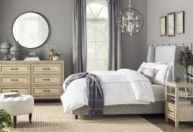 Bed Frame Set Barrel Studio Morell Blackstone 7 Gallery Snapshot