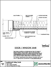 Window Sill Detail Cad Cad Drawing Board And Batten Siding Pinterest Cad Drawing