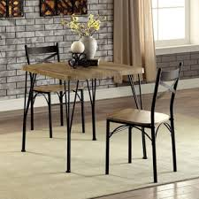Dark Dining Room Table Astonishing Ideas Dark Dining Room Table Well Suited Design Round