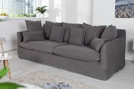 nettoyage canapé tissu nettoyer canap alcantara finest nettoyage canap fauteuil et siges