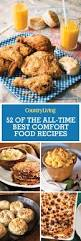 64 best images about southern comfort foods on pinterest