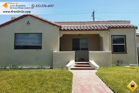 2 Bedroom House For Rent In Los Angeles Plain Ideas 4 Bedroom Houses For Rent In Los Angeles Bedroom Rent