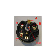 wiring ignition switch ford f 100 ford wiring diagram instructions