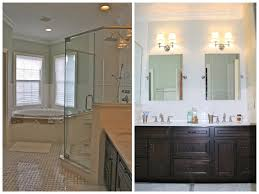 bathroom ideas lowes lowes remodeling bathroom simple inside bathroom home design