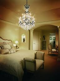 led interior lights home lamps improve your interior lighting using stylish bellacor