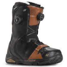 womens snowboard boots size 9 k2 snowboard boots