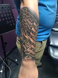 art u0026 honor tattoo u0026 body piercing studio home facebook