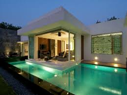 collection world best bungalow designs photos free home designs
