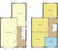 floorplan of a house in law suite pic garage conversion idolza