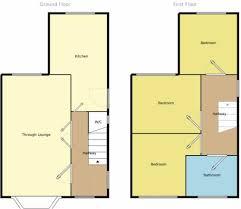 Garage With Inlaw Suite by Detached Garage Conversion Ideas Stunning Home Garage Workshop