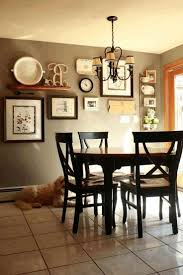 rooms to go dining dinning round dining table sets kitchentable rooms to go dining