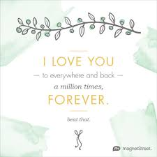 wedding quotes poems modern wedding quotes for your wedding invitation or wedding