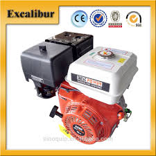 13hp honda gasoline engine 13hp honda gasoline engine suppliers